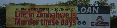 zimbabwe-sign.jpg